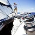 Dinghy Sailing Taster Day | Bath Area