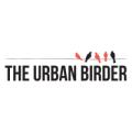 The Urban Birder World Membership
