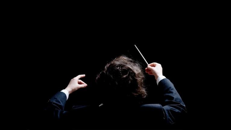 Bournemouth Symphony Orchestra Cashback