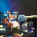 Lost in Music - One Night at the Disco | South Yorkshire