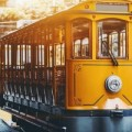 Crich Tramway Museum | Derby & Notts